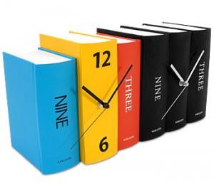 libro-reloj